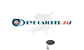 Eye Catcher 247_Automotive