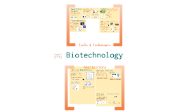 Chapter 20: Biotechnology