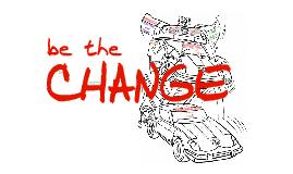 csc FLEX D1-2: be the CHANGE