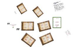 Copy of Normas APA - Sexta Edición
