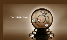 Copy of The Child In Time