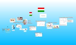 WHU: Italy & Hungary