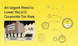 Copy of Cut the Tax