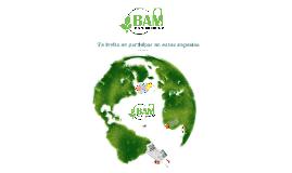 Productos Reciclados BAM: Oportunidad Verde
