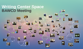 BAWCD Meeting