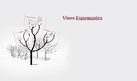 Copy of PPT Vinos Espumantes