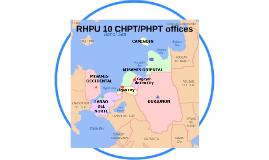 RHPU 10