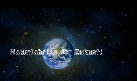 zaza goes to space
