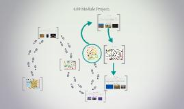 4.09 Module Project.