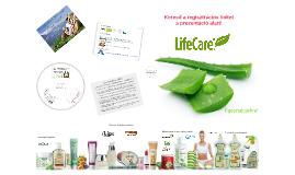 Life Care prezi