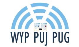 Presentación Carta Fundacional del PUJ