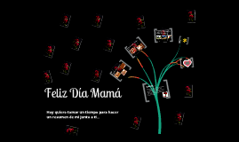 Copy of Dia De La Madre!