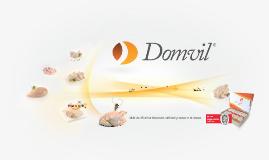 Copy of Domvil Presentación Institucional (Spanish)
