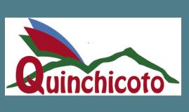 Rendicion de Cuentas 2019 Quin