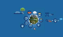 """""""Programa Responsabilidad Social & Ambiental- Propuestas/Ideas"""""""