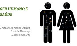SER HUMANO E
