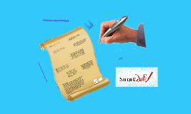 SmartQuill