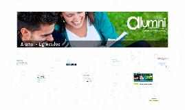 Alumni - Egresados