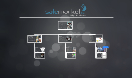 Copy of Safemarket Ltd  - Intelligent Software