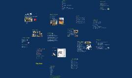 成大航太-102第4組
