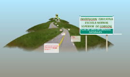 INSTITUCION EDUCATIVA ESCUELA NORMAL SUPERIOR  DE COROZAL