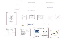 Copy of Copy of Copy of Alkohle - eine Übersicht der Klasse BGW13D