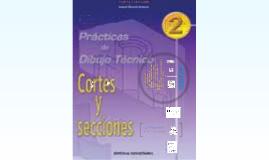 Copy of 4. CORTE Y SECCIONES DE PIEZAS INDUSTRIALES