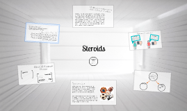 SOCTEC - Anabolic Steroids