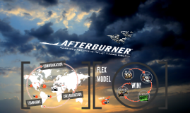 PC2016 Joint Force Keynote - Afterburner V1.0