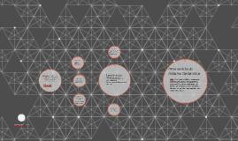 Minirrevision de literatura: Análisis de los principios de