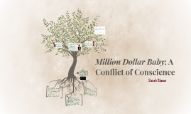 Million Dollar Baby: A Conflict of Conscience