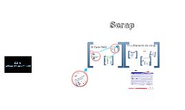 Scrap presentation