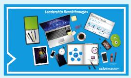 LD 2.0 Leadership Philosophy (PP Recurring)