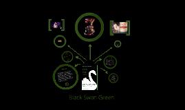 Copy of Black Swan Green