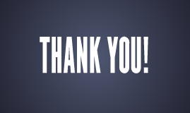Introduction to Instagram Ads