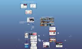Impact du numérique sur l'emploi - Conférence Brest Décembre 2016