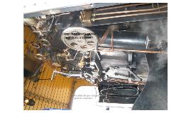 Frugando nella macchina a vapore