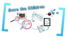 Save the Children Season 5