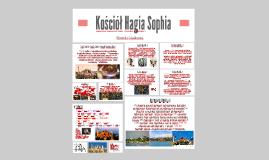 Kościół Hagia Sophia