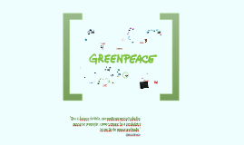 Doação - Verde Paz