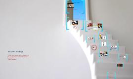 Copy of Copy of Effective meetings NIC
