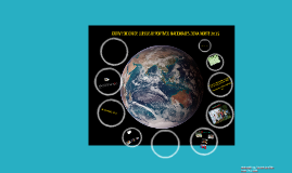 XXXIV EDICION JUEGOS DEPORTIVOS NACIONALES-ZONA NORTE 2015