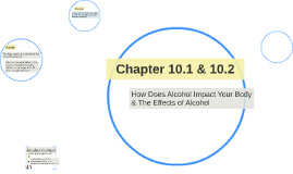 Chapter 10.1 & 10.2
