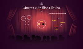 Cinema e Análise Fílmica