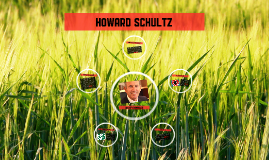 ID 150 - Howard Schultz