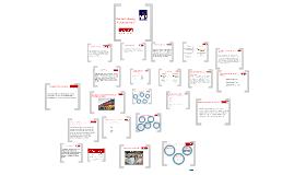Copy of trabajo marketing