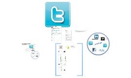 Social Media bij Agentschap NL
