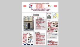 KERSULI in English