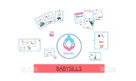 BABYSILLS