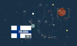 FINLANDÍA